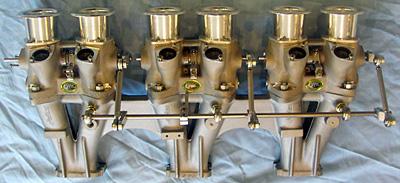 six_cylinder.jpg