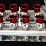 V8 Fuel Injection Kits