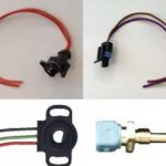 Sensors & Plugs